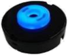 Detector SP3+ Blue-Red