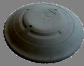 Outdoor WiFi magnetic sensor